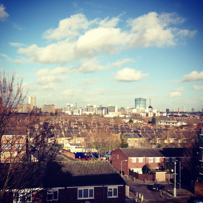 view-from-battersea-room