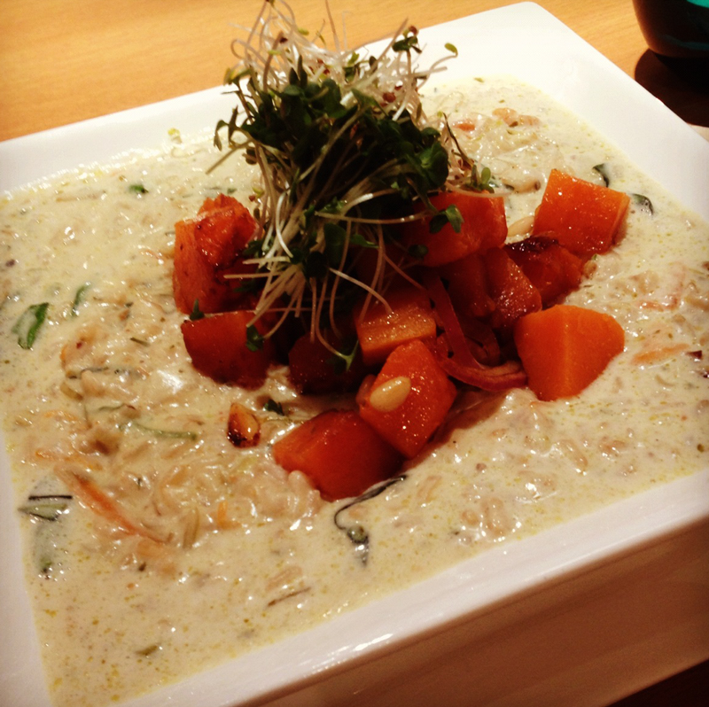 yummiest-risotto-ever